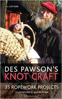 Des-Pawson-s-Knot-Craft