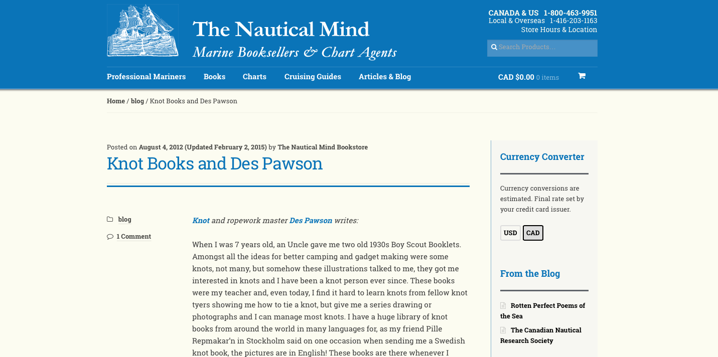 the-nautical-mind